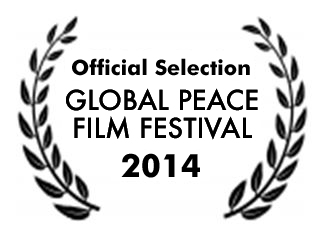 2014 GPFF Laurel